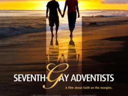 Seventh-Gay-Adventists-500×400