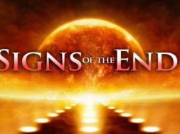 signs-of-the-end-which-prophecies-have-been-fulfilled-960×540