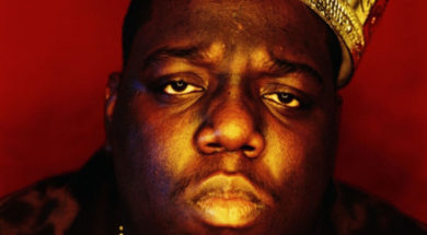 NotoriousBIG-e1463859786170-827×620
