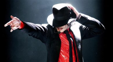rs-246177-Michael-Jackson